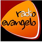 radioevangelo_net-logo